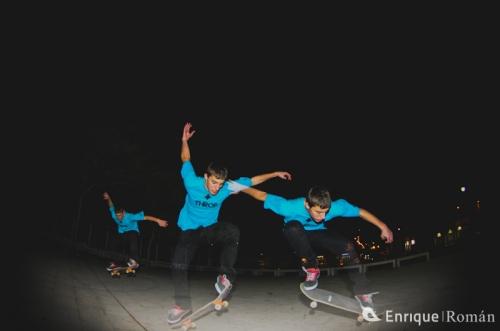 enriqueromanthrobskateboard-1239