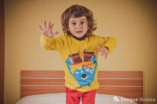 enrique-roman-fotografo-bodas-manresa-vic-igualada-kids-are-great-nora-biel-1120