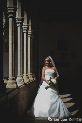 enrique-roman-fotografo-de-bodas-manresa-vic-igualada-barcelona-casino-peralada-jonathan-luz-1568