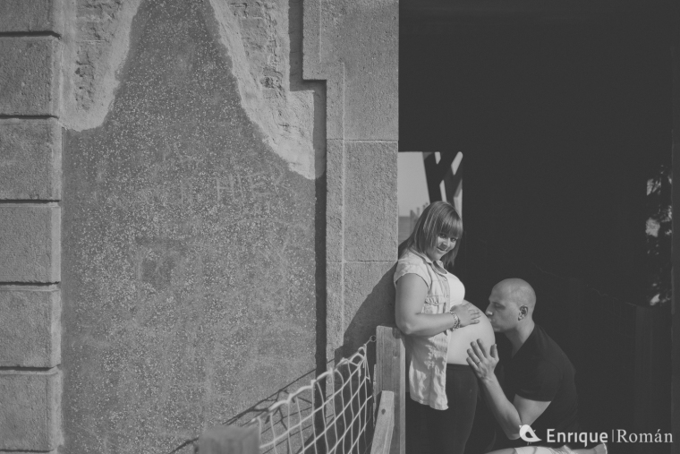 enrique-roman-fotografo-de-bodas-barcelona-manresa-londres-embarazada-laura-alba-1090