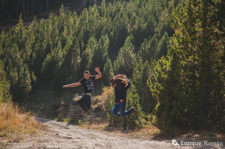 enrique-roman-fotografo-de-bodas-barcelona-manresa-madrid-londres-eli-marc-preboda-1134