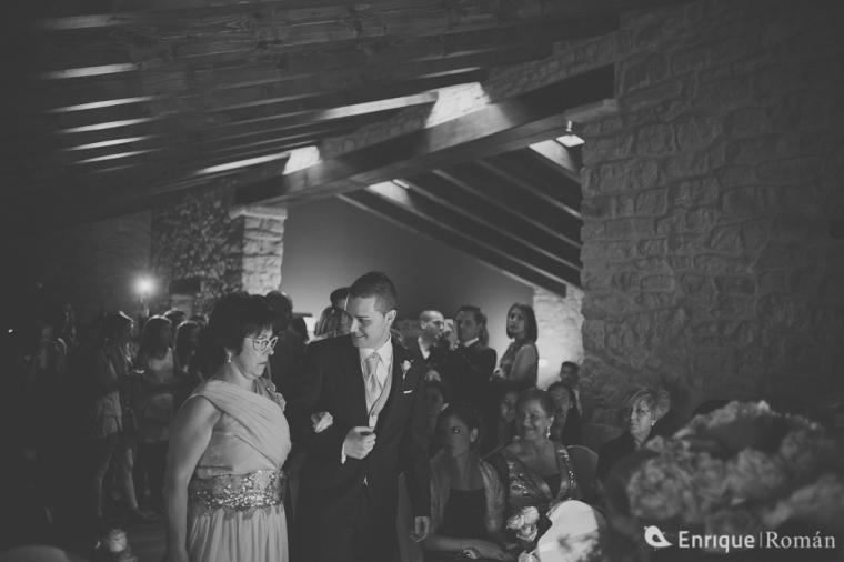 fotografo-de-bodas-enrique-roman-vilasendra-1268b